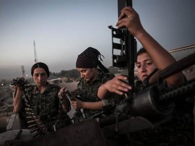 Νέα εκεχειρία 150 ωρών στη Συρία- Ο κομβικός ρόλος των Ρώσων