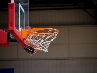 Σε πλήρη δράση το Ανεπίσημο πρωτάθλημα μπάσκετ