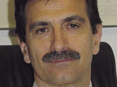 Σοκ στην Πάτρα από τον ξαφνικό θάνατο του Καθηγητή Ουρολογίας Πέτρου Περιμένη