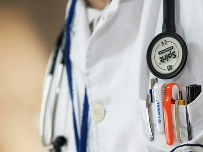 Στην Πάτρα το Επιστημονικό Συνέδριο Φοιτητών Ιατρικής Ελλάδας