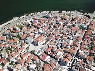 Αιτωλικό: H Βενετία της Ελλάδας και η άγ...