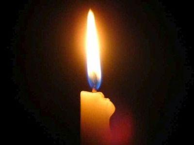 Οδύνη και θλίψη για την Ευαγγελία, χήρα Γεωργίου, Καραγιαννάκη - Πέθανε στα 58 της