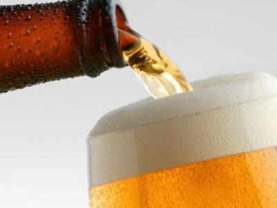 11η γιορτή μπύρας στο Στάδιο Ειρήνης και Φιλίας