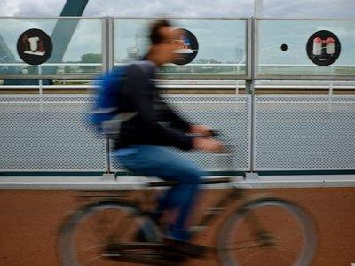ΚΟΚ και Ποδήλατο: Όλα όσα πρέπει να γνωρίζετε!