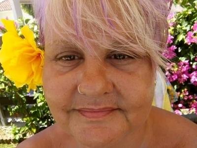 Πάτρα: Θλίψη για τον θάνατο της 54χρονης...