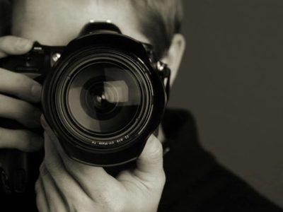 Πρόσκληση από την ΟΙΚΙΠΑ για συμμετοχές για την έκθεση φωτογραφίας την Πρωτομαγιά