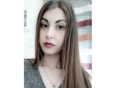 ΒΙΝΤΕΟ και φωτογραφία ντοκουμέντο από το μοιραίο βράδυ της δολοφονίας της Ελένης Τοπαλούδη στη Ρόδο - Σοκάρουν οι καταθέσεις για τα όσα είχε περάσει η 21χρονη