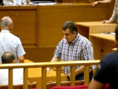 Έξι χρόνια μετά τη δολοφονία Φύσσα ξεκινούν οι απολογίες των κατηγορουμένων