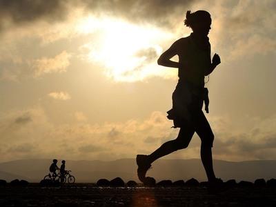 Κινησιολογία και γυμναστική ενάντια στον καρκίνο