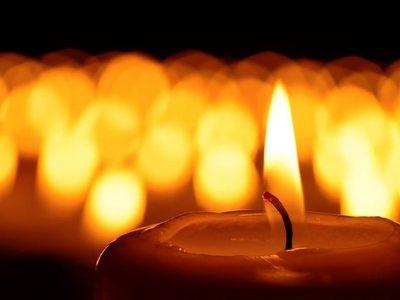 Το απόγευμα στο Αίγιο η πολιτική κηδεία της αγωνίστριας Ειρήνης Αρμενάκα – Ακαρέπη