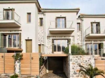 ΔΕΙΤΕ το ελληνικό σπίτι που έρχεται από το... μέλλον! ΦΩΤΟ