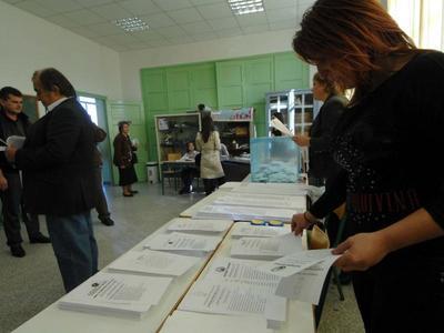 Οι 11 Δήμοι της Δυτικής Ελλάδας που ξαναγίνονται εκλογές