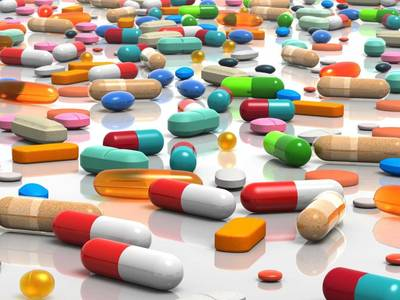 Κορωνοϊός: Σε ποια φάρμακα ποντάρουν οι επιστήμονες