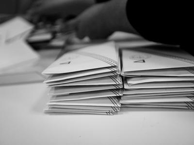 Ποιοι εκλέγονται Δημοτικοί Σύμβουλοι στην Πάτρα- Όλα τα ονόματα