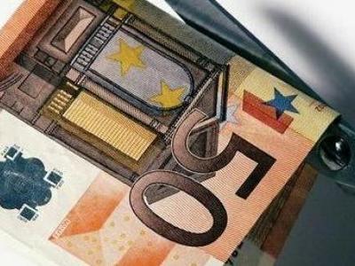 Απόφαση-σταθμός από το Ειρηνοδικείο της Πάτρας- Διέγραψε τα χρέη δανειολήπτη κατά 90%!!!