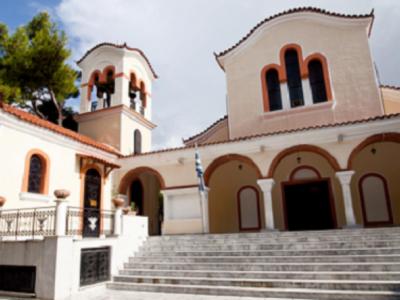 Ρωμανού Πατρών: Τιμά τους Αποστόλους Πέτρο και Παύλο - Το πρόγραμμα των Θρησκευτικών εκδηλώσεων