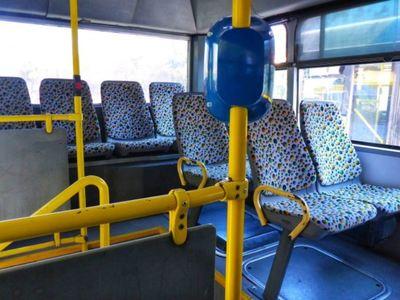 Οδηγός λεωφορείου του ΚΤΕΛ αρνήθηκε την ...