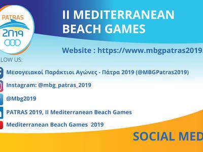 Μεγαλώνει το ενδιαφέρον για τους Μεσογειακούς στα social media