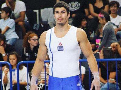 Ν. Ηλιόπουλος: «Ανατριχιάζω με τους Ολυμπιακούς κύκλους» (ΒΙΝΤΕΟ)