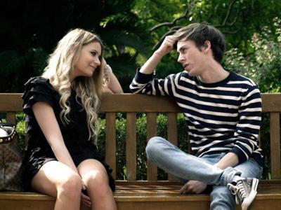 φιλενάδα για dating ιστοσελίδα