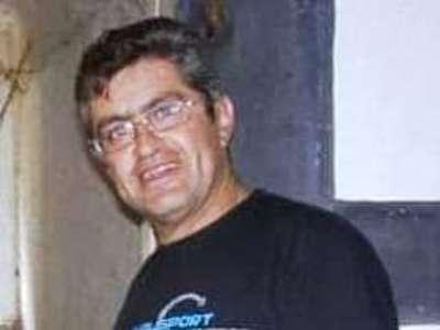 Ο Δήμος Πατρέων για τον θάνατο του Κώστα Σκαρτσάρη