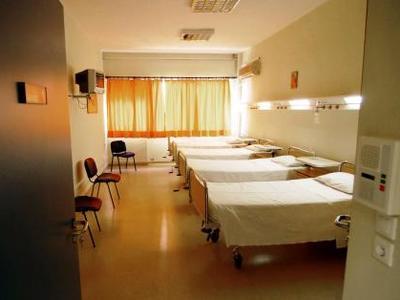 Ιδιοκτήτες Ιδιωτικών Κλινικών: Η κυβέρνηση θέλει να μας κλείσει!