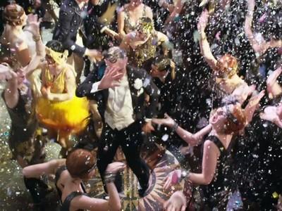 Αυτοί είναι οι κορυφαίοι χοροί του τελευταίου τριημέρου του Πατρινού Καρναβαλιού