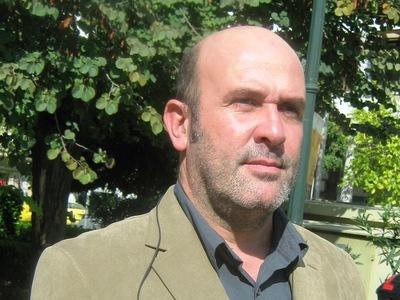 «Οικολογική Δυτική Ελλάδα»: Όχι βιασύνη για την ανάπλαση του Έλους της Αγυιάς!