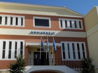 Μηνύσεις στο Μεσολόγγι για φερόμενο έλλειμμα 63.000 ευρώ από το ταμείο της Πρωτοβάθμιας Σχολικής Επιτροπής