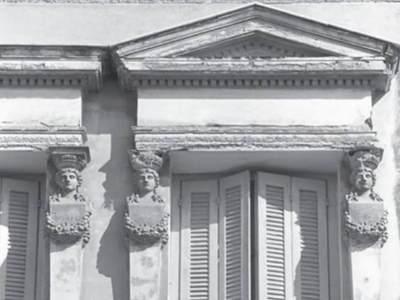 Δημοτική Βιβλιοθήκη Πάτρας: Διαθέσιμο σε ψηφιακή μορφή το «Φωτογραφικό Αρχείο Δωρή»