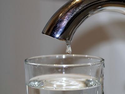 Πάτρα: Χωρίς νερό στα Τσουκαλέϊκα την Τετάρτη