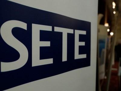 Σε πάνω από 12 πόλεις με 80 εκπαιδευτικά προγράμματα το Ινστιτούτο του ΣΕΤΕ