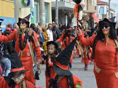 Ματαιώνονται οι εκδηλώσεις του τριημέρου στο Δήμο Αιγιαλείας
