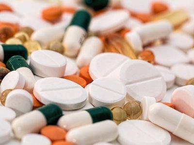 Στην Ελλάδα καταπίνουμε τα αντιβιοτικά σαν...καραμέλες-Το 68% των Ελλήνων παίρνει φάρμακα χωρίς να τα χρειάζεται!