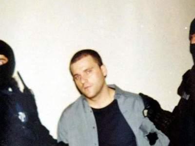 Σε 45 χρόνια κάθειρξη καταδικάστηκε ο Κώστας Πάσσαρης- ΒΙΝΤΕΟ