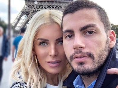 OK σύντροφο dating ιστοσελίδα γνωριμίες σε Νότια Αφρική Ντουρμπάν