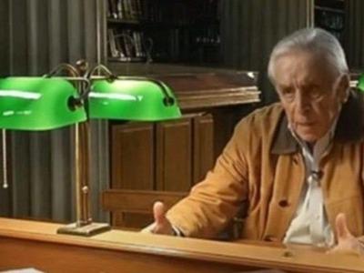 Συλλυπητήρια Αυγενάκη για το θάνατο του Χάρη Λυμπερόπουλου