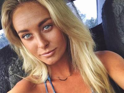 Νέα τροπή στην υπόθεση θανάτου του 20χρονου μοντέλου σε θαλαμηγό μεγιστάνα στην Κεφαλονιά
