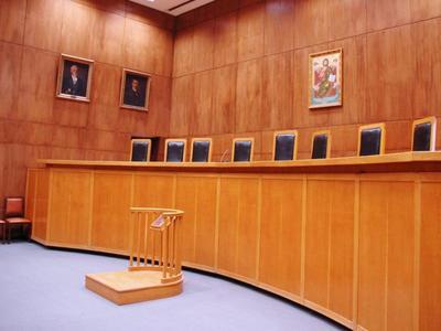 Νέα διήμερη αποχή για τους δικηγόρους