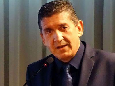 Γρ. Αλεξόπουλος: Τεράστιο ψέμα ότι  ο ΣΥ.ΔΙ.Σ.Α. ψήφισε να γίνει το Εργοστάσιο με ΣΔΙΤ
