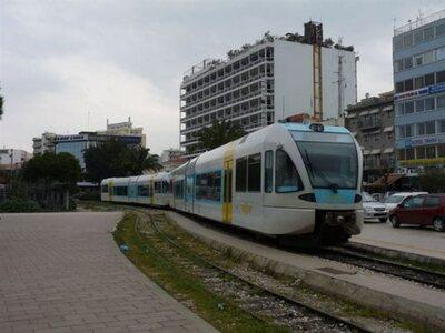 Πάτρα: Σήμερα η πορεία για το τρένο, μέχ...