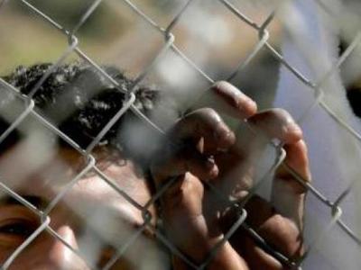 Ανήλικος πρόσφυγας ήπιε απορρυπαντικό για να αυτοκτονήσει στο λιμάνι της Πάτρας