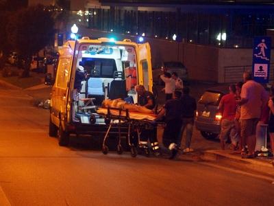 Δικογραφία για το θανατηφόρο τροχαίο στα Καβάσιλα