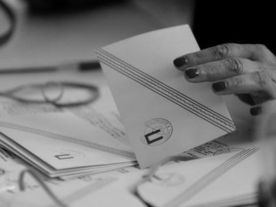 Ποιοι υποψήφιοι βουλευτές προηγούνται στην Ηλεία