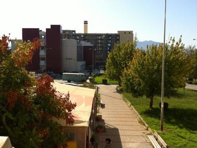 Πάτρα: Πλειοψήφησε πάλι ο Κώστας Πετρόπουλος- Τα αποτελέσματα των εκλογών στο Σωματείο Εργαζομένων του ΓΚΝΠ Άγ. Ανδρέας