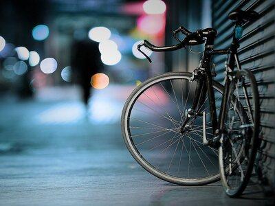 Πάτρα: Νυχτερινή ποδηλατάδα απόψε