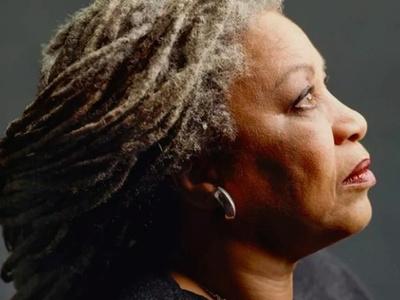 Έσβησε η εμβληματική Αφροαμερικανίδα συγγραφέας Τόνι Μόρισον