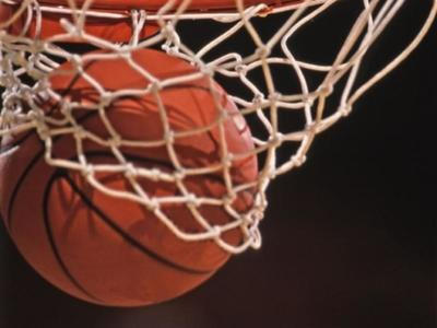 Γ' Εθνική μπάσκετ: Πρωταθλητής στο Νότιο...