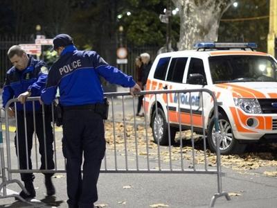 Σοκ στην Ελβετία: Μια 75χρονη μαχαίρωσε και σκότωσε έναν 7χρονο