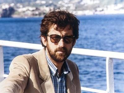 """Ξανά στις Ελληνικές αίθουσες το βραβευμένο Ιταλικό φιλμ """"Αγαπημένο μου Ημερολόγιο"""" του Νάνι Μορέτι"""